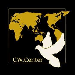 CW.Center